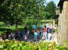 Kindergarten 2010_3