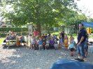 Kindergarten 2010_9