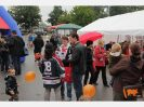 Obi Sommerfest am 01.09.2012_11