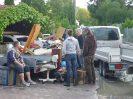 Hochwasser_2013_23