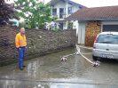 Hochwasser_2013_7