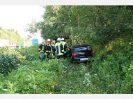 11/28 Pkw gegen Baum auf A93 am 06.07.2011_3