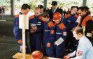 Kreisjugendtag 2001 3