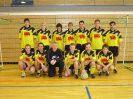 27 Hallenfussballturnier_1