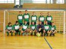 27 Hallenfussballturnier_2