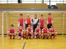 27 Hallenfussballturnier_3