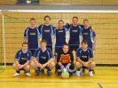 27 Hallenfussballturnier_5