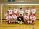 27 Hallenfussballturnier_6