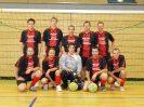 27 Hallenfussballturnier_8