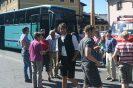 Ausflug Maltatal 2012_