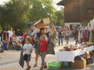 Flohmarkt 2005 10