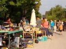 Flohmarkt 2005 11