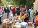 Flohmarkt 2005 22