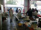 Flohmarkt 2005 2
