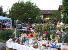 Flohmarkt 2005 5