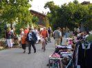 Flohmarkt 2005 6