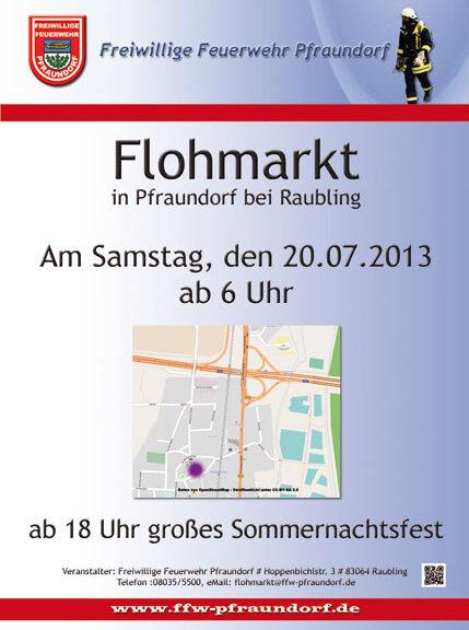 vorderseite-flyer-flohmarkt-2013